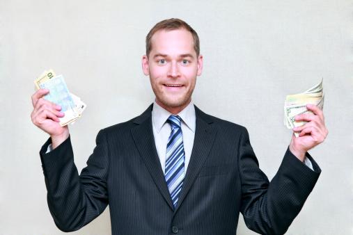Persoonlijke leningen zwarte lijst