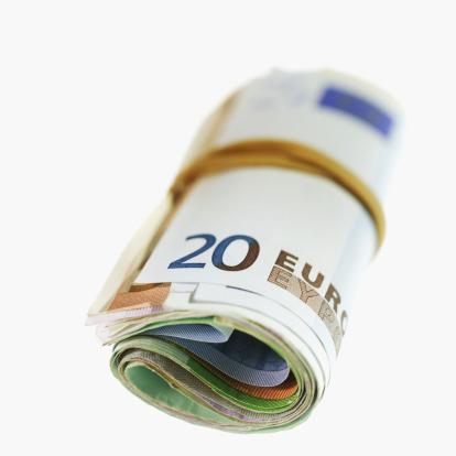 Zwarte lijst geld lenen