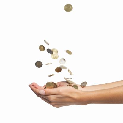 Vandaag nog geld op je rekening met leningen zwarte lijst