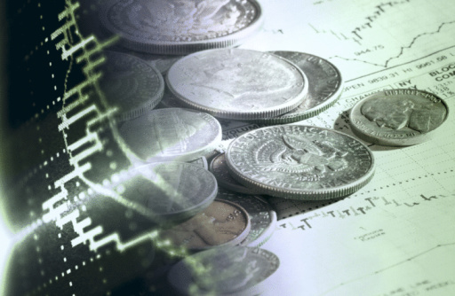 Persoonlijke lening met zwarte lijst melding