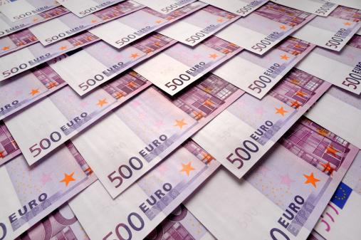 Snel geld lenen dankzij lening zwarte lijst