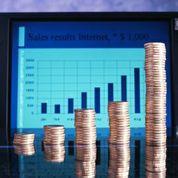 Waarom weigert men een lening zonder eigendom