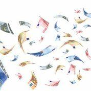 Zwarte lijst notering geen probleem voor lenen van geld