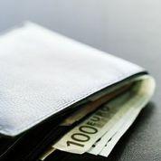 Geld lenen geen gedoe met leningen zwarte lijst