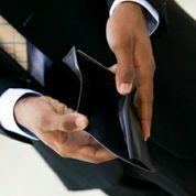 Online aankopen doen met lening zwarte lijst