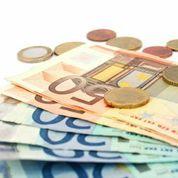 Financiële onafhankelijkheid: op zoek naar de beste investeringsstrategie?