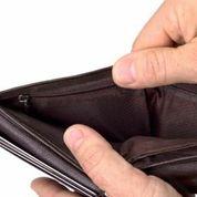 Zwarte lijst en toch moeiteloos geld op je rekening