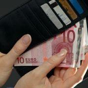 Veilig geld lenen: toezicht op financiële instellingen