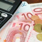 5 tips voor het doen van je belastingaangifte