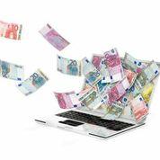 Lenen bij online lening aanbieders om snel aan geld te komen