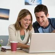 Gemakkelijk je financiën bijhouden met een huishoudboekje