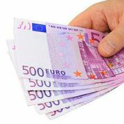 FAQ geld lenen: dit zijn de beste tips voor het lenen van geld